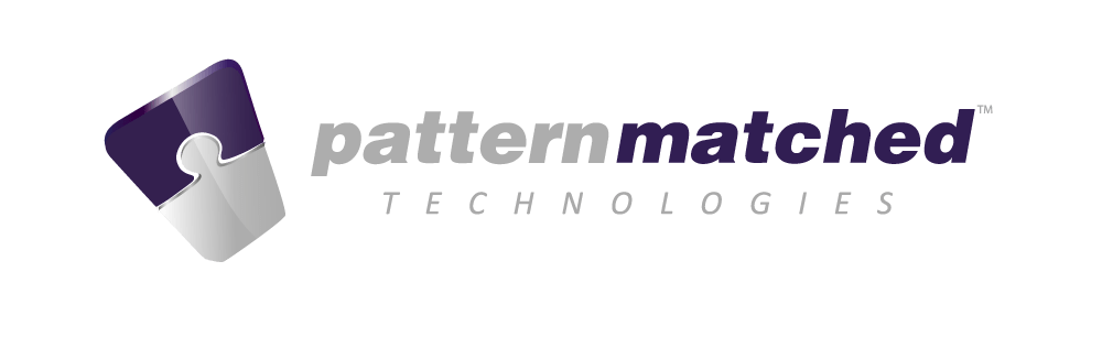 Home - Pattern Matched Technologies™